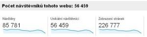 metriky-vozickar