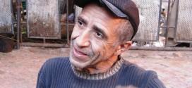 Chráněné bydlení po marocku