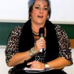 Daniela Bláhová