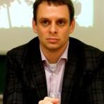 Petr Vyhnánek