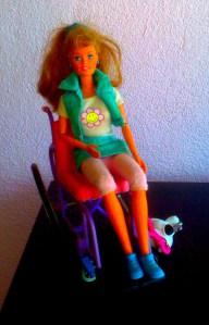 wheelchair-becky-657x1024