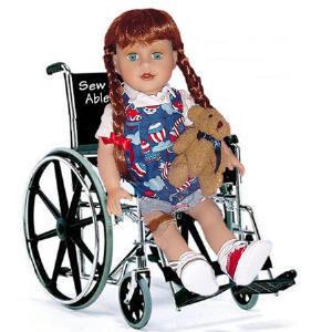 wheelchairwdoll4_small
