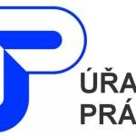 Urad_prace