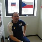 Jelinek_soci
