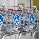wheelchair_shopping_trolleys_avidimages_3099_prev