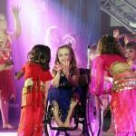 IMG_8296 Benefice pro Marianku #1a