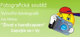 Fotografujte a vyhrajte