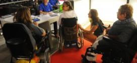 Kino bez bariér: Soutěžte o luxusní ubytování na festivalu v Karlových Varech