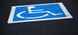 Výzkum se zabývá partnerskými a sexuálními potřebami handicapovaných