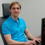 Pavel_Zak_Master_Internet
