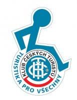 logo_tur.pro.vsechny_m