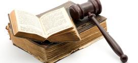 Liga vozíčkářů pomohla odstranit absurditu v zákoně