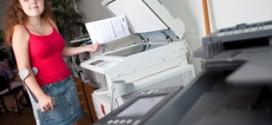 Tisková zpráva: ministerstva se vyhýbají zaměstnancům s hendikepem