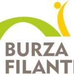 Navštivte říjnové burzy filantropie v Ústí nad Orlicí a Litomyšli!