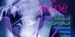 Radioservis vydává Čarodějnou zemi Oz