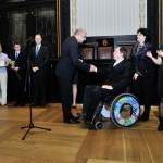 Nominovat zaměstnance s postižením lze jen do 15. září!