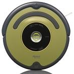 Roomba660