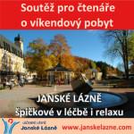 banner_voz