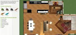 Software pomůže stovkám lidí k bezbariérovému bytu