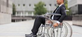 Lepší vyhlídky na trhu práce pro OZP