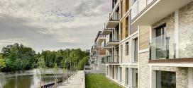 MPSV představilo koncepci dostupného bydlení