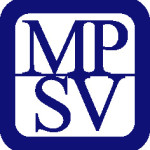 logoMPSV