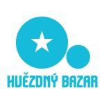 Hvězdný bazar – originální charitativní sekáč