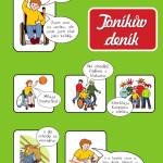 tonik_predek