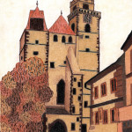 Kostel_sv-Jakuba_Vetsiho