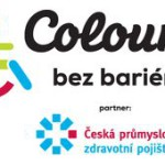 COLOURS_CPZP_BEZ BARIER_LOGO_web