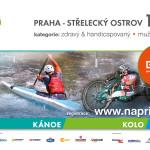 CEZ_billboard_510x240_web_mala