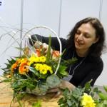 soutěžící Jarmila Onderková 2