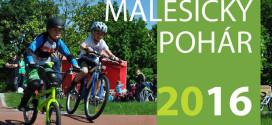 Malešice v pohybu – na startovní čáru s vozíky