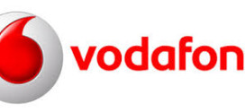 Vodafone chce přizpůsobit svoje tarify osobám se zdravotním postižením