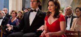 Filmová romantika svozíčkářem vzbudila odmítavé reakce