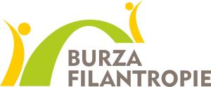 logo-burza-filantropie