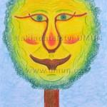 moudry-podzim-namaloval-usty-pavel-hejhal
