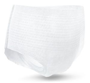kalhotky-navlekaci