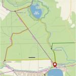 mapka-nove-bezbarierove-trasy