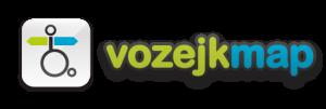 vozejkmap_logo_pruhledne_pozadi_sirka