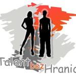 Talent bez hranic aneb pomáháme tam, kde jiní zavírají oči
