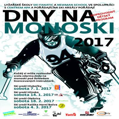 dny-na-monoski-2017