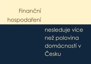 rozpočet3