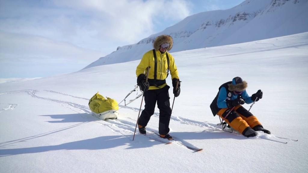Aron-Anderson-Antarctica