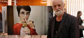 Fotografie zrcadlí život s kombinovaným postižením