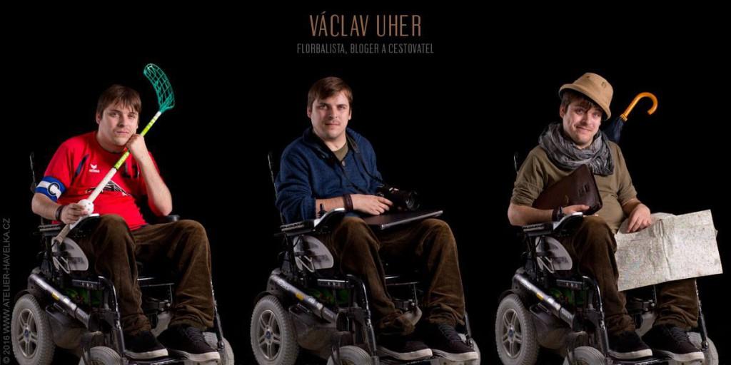 vasek_uher