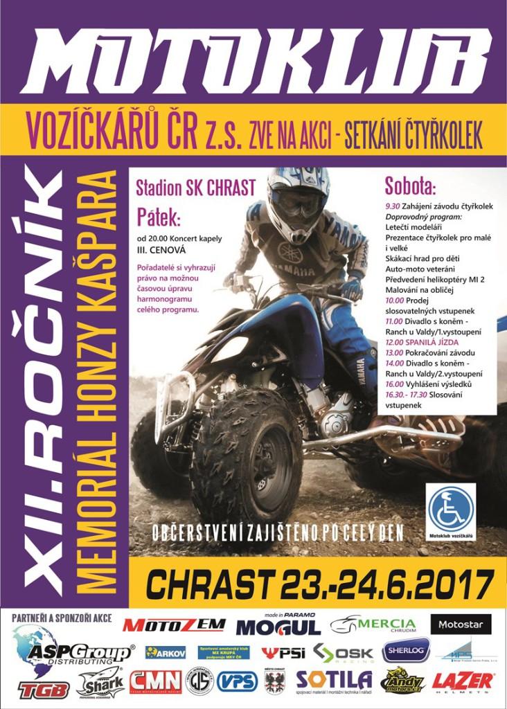 Chrast_2017