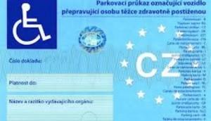 parkovací-průkaz-e1357593000115