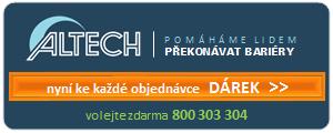 Altech 2