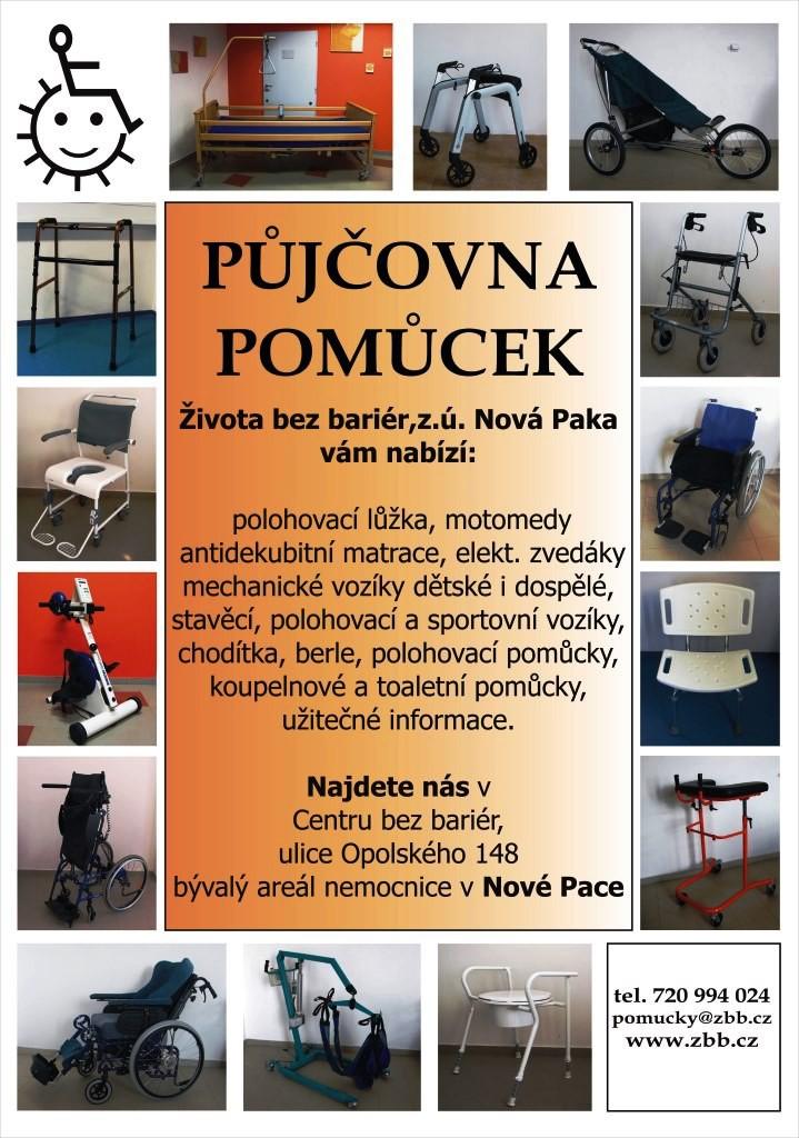 KP_plakat